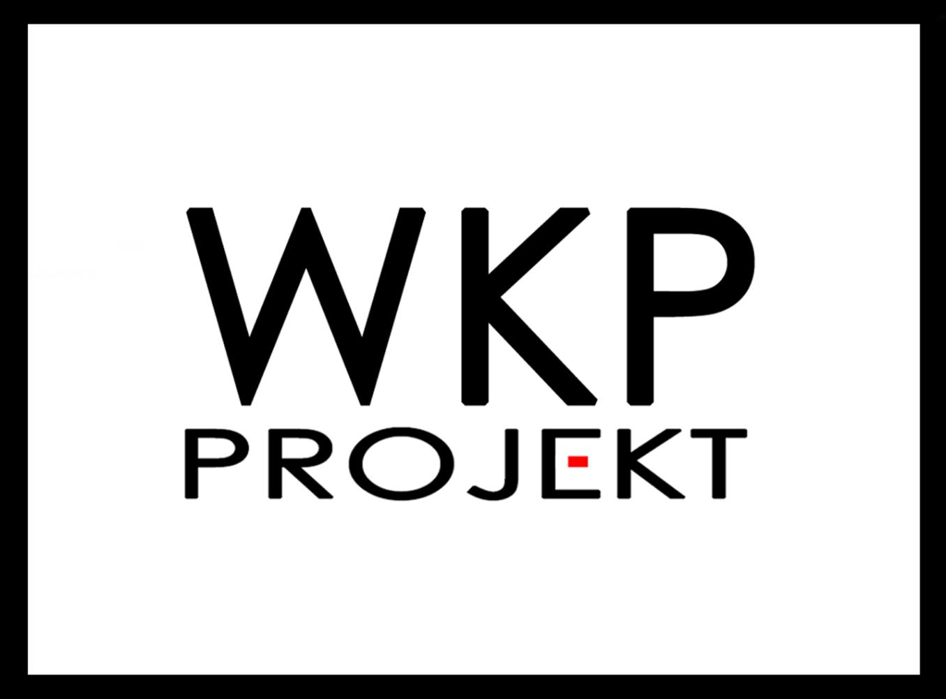 Biuro Projektowe WKP Wojciech Kowalski